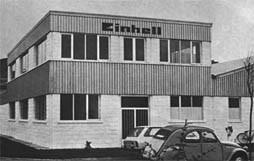 Einhell-история марки