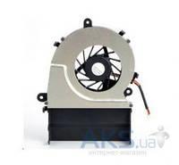 Вентилятор для ноутбука Acer TravelMate 6410 TM6490 TM6592 P/N : UDQFZZH14C1N GB0507PGV1-A 13.V1.B2414.F.GN (UDQFZZH14C1N)