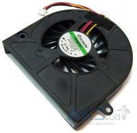 Вентилятор для ноутбука Dell Studio XPS 1340 M1340 P/N : GC055515VH-A(13.V1.BJ195.FGN DC5V 0.34A) (GC055515VH-A)