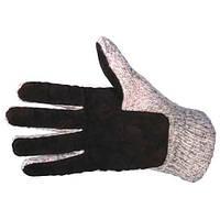 Перчатки Salmo 7043-L