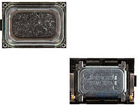 Динамик Nokia X1-01 / C2-02 / C2-03 / C2-06 / X2-02 / X2-05 / 200 Asha / 201 Asha / 202 Asha / 302 Asha / 203 Asha / C2-07 / C2-08 Полифонический