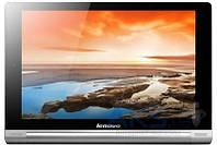 Сенсорная панель (тачскрин) Lenovo Yoga Tablet 10 B8000 Original