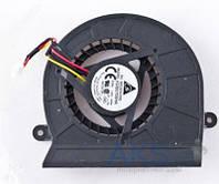 Вентилятор для ноутбука Samsung Q308 Q310 P/N : MCF-922BM05(DC 5V 260mA) (MCF-922BM05)