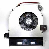 Вентилятор для ноутбука Sony VGN-NR P/N : UDQFRPR63CF0 (UDQFRPR63CF0)