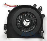 Вентилятор для ноутбука Sony VGN-NW P/N : UDQFRHH06CF0 (UDQFRHH06CF0)