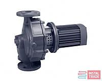 IMP Pumps (Италия) Центробежный циркуляционный насос IMP Pumps CL 1001-4