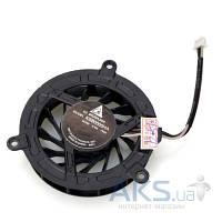 Вентилятор для ноутбука Toshiba Satellite M300 M301 M302 M305 M306 M307 M308 P/N : KSB0505HA (KSB0505HA)