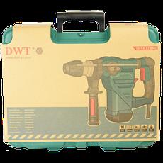 Перфоратор DWT BH14-32 BMC, фото 3