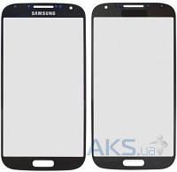 Стекло для Samsung Galaxy S4 I9500, I9505 Original Black