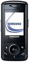 Стекло для Samsung D520 Original