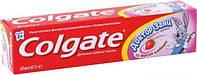 Зубная паста Colgate Детская Доктор Заяц со вкусом клубники 50 мл