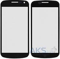 Стекло для Samsung Galaxy Nexus I9250