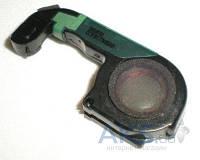 Динамик Nokia 2630 полифонический в корпусе с антенной и микрофоном