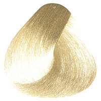 Краска-уход Estel De Luxe 10/117 Светлый блондин усиленный пепельный - коричневый 60 мл.