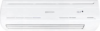 Кондиционер DEKKER LUX DSH 360 R/L