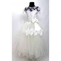 Платье Выпускное Карина HarMedp-012