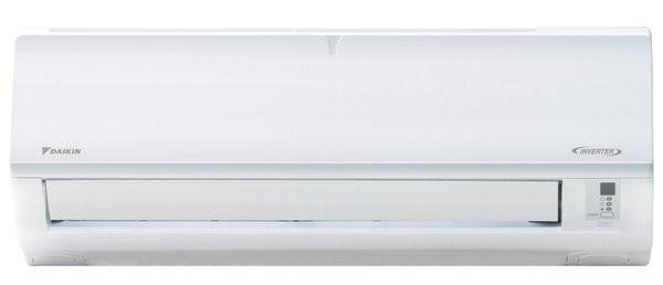 Кондиционер DAIKIN FTXN60L/RXN60L