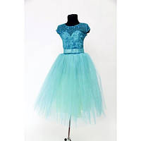 Платье Выпускное Ирина HarMedp-015bir