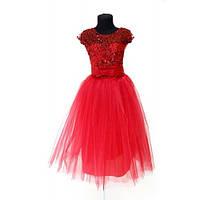 Платье Выпускное Ирина HarMedp-015k