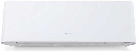 Кондиционер DAIKIN Emura FTXG50JW/RXG50K