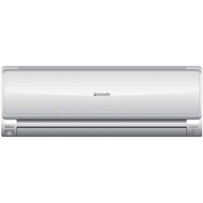 Кондиционер PANASONIC DELUXE INVERTER CS/CU-LE12NKD