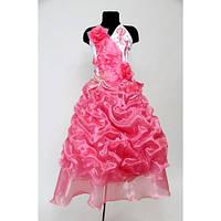 Платье Выпускное Стелла 6-8лет HarMedp-020R