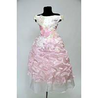 Платье Выпускное Стелла 6-8лет HarMedp-020rj