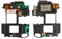Шлейф для Nokia N79 для звонка с антенной Original