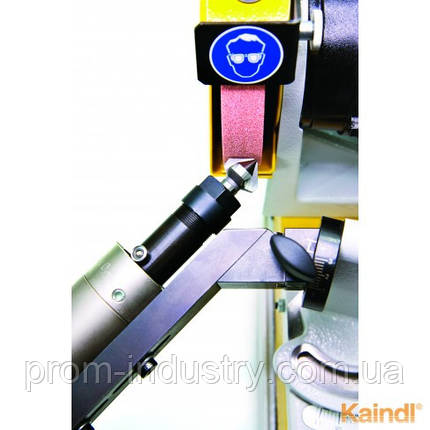 Заточное устройство зенкеров SVR 20, фото 2