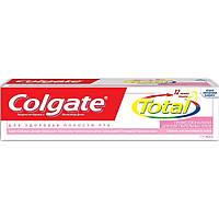 Зубная паста Colgate Total 12 Професиональная Для чувствительных зубов 100 мл