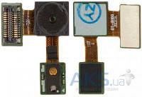 Шлейф для Samsung i9100 Galaxy S2 с фронтальной камерой и датчик приближения