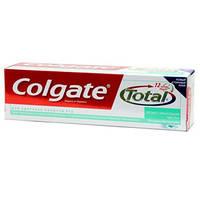 Зубная паста-гель Colgate Total 12 Професиональная Чистка 50 мл