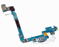Шлейф для Samsung i9250 Galaxy Nexus с разъемом зарядки Original