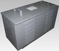 Трансформатор ТСЗИ 4,0 кВт 380/36