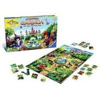Настольная игра Таинственный сад 22055-Rb