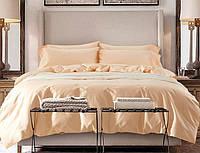 Новые расцветки однотонного постельного белья Bella Villa