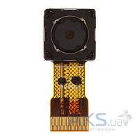 Камера для Samsung i8190 Galaxy S3 mini основная Original
