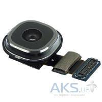 Камера для Samsung I9500 Galaxy S4 / I9505 Galaxy S4 основная Original