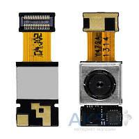 Камера для LG D802, D805 G2 Original