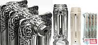 RETROStyle (Турция/Польша) Чугунный радиатор RETROStyle WINDSOR 500/195