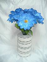 Клематис, 4 расцветки, 40 см (200 шт в упаковке)