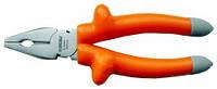 Плоскогубцы 160мм диэлектрические 1000В sigma (4344161)