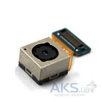 Камера для Samsung S5830 / S5830i Galaxy Ace