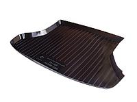 Коврик в багажник Лада Калина 1118 SED L Locer (Локер )