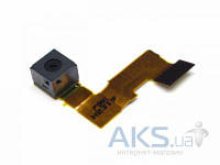 Камера для Sony LT25i Xperia V основная Original