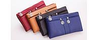 Женская сумочка - клатч в наличии