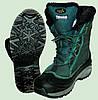 Ботинки зимние Norfin Snow 13980