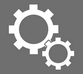 УСЛУГИ по ремонту и обслуживанию оборудования PIUSI