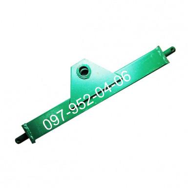 Прицепное устройство (Т-150) (УДА-3,8-20/4,5-20)