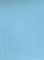 Жалюзи вертикальные. 150*200см. Рейс 05 Голубой делаем любой размер
